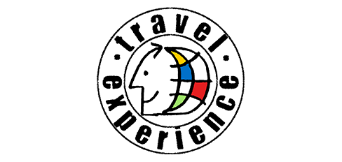 travel-experience